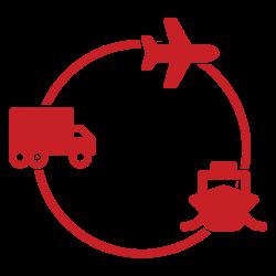 transport-icon-color